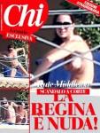 kate-middleton-topless-2012-copertina-chi-settembre-1.jpg