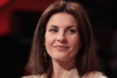 Alessandra Moretti il volto nuovo (tutto d'un pezzo) del Pd